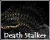 Death Stalker Fur