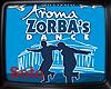 *S*Zorba Part 2