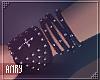 [Anry] Anais R Brace
