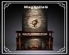 ~MG~ Windwood Fireplace