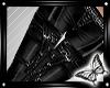 !! Dark Winter Pants
