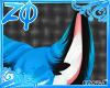 Zatti 0.2 | Ears
