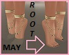 ! Bimbo Scale Root MAY 2