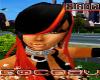 [cv]orange~blk*hair1