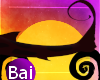 Ruby M/F Tail