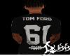 Dubb   TomFord Jersey(B)