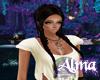 Annike Brown