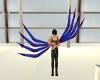 Azrialtin's Wing