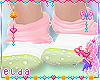 � Caelyn Socks Custom