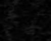 RW# black wall