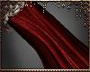 [Ry] Red Sheathskirt