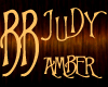*BB* JUDY - Amber