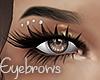 ∑I Jewelry & Eyebrows