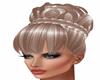 Jina Blond Wedding