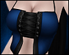 \/ Sapphire Pixie