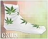 Socks   High v1