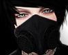 U| Pollution Mask  ☢
