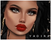 Y| Queen - Kaylee