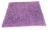 LJA~ Purple Rug