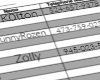 A  Sign in sheet animate