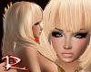 Goldie Plat Mix Blonde