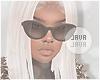 J | Kim white