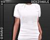 0 | T-Shirt RLS Drv
