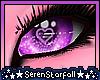 SSf~ Cherish | Eyes V1