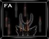 (FA)CodeAura Fire