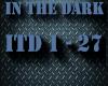 ITD InTheDark 2