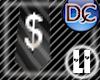 [LI] Mafia Necktie