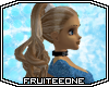 ~FO~Persephone DrtyBlond