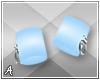 A Elia Blue Bracelets(F)