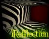 .:iR:. Zebra Room