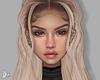 D. Udreka Blonde
