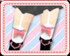 [N] Loli Skirt