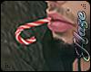 [IH] Candy Cane