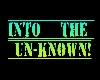 Uknown Logo