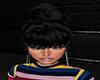 GL-Suelita Black