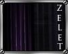 |LZ|Amaranthine Drapes