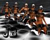 [JB] Dance ClubI 5p