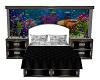 Animated Fishtank Bed