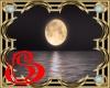 Romantic Moon WH