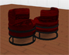 Serene you & me chairs