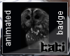 lTl Owl Badge