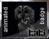 lTl Owl Badge