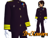 DrX Naval Officer 2