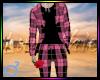 ! A Slim Valentine Suit