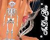 IN} Skeleton Jewels RH/S