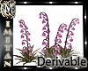 (MI) Derivable flower